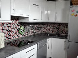 Wohnung in verkauf in calle Limón, Universidad-Malasaña in Madrid - 400866104