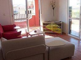 Wohnung in verkauf in urbanización Las Palmeras, Matalascañas - 257092225