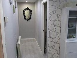 Apartment in verkauf in Logroño - 257514698
