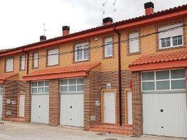 Reihenhaus in verkauf in Cirueña - 257515421