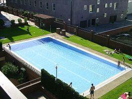 Apartment in verkauf in Logroño - 257515484