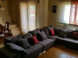 Maisonettewohnung in verkauf in Logroño - 257515517