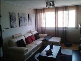 Apartment in verkauf in Logroño - 257515667