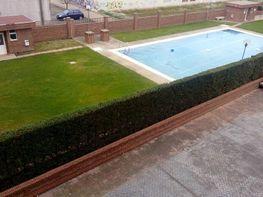 Apartment in verkauf in Logroño - 257910595