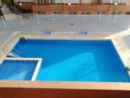Apartament en venda parque Las Naciones, Torrelamata - La Mata a Torrevieja - 257515802
