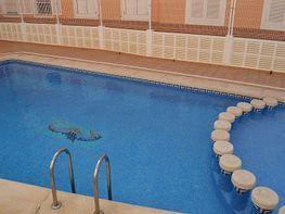 Maisonettewohnung in verkauf in calle La Mata, Torrelamata - La Mata in Torrevieja - 361536493