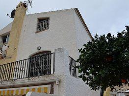 Bungalow en venda calle Nueva Torrevieja, Torrevieja - 362204904