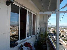 Dachwohnung in verkauf in calle El Molino, Torrevieja - 361534177