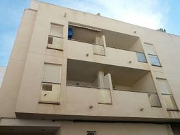 Apartment in verkauf in calle Torrevieja, Torrelamata - La Mata in Torrevieja - 361534204