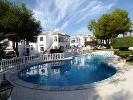 Maisonettewohnung in verkauf in calle Aguas Nuevas, Torrevieja - 361534768