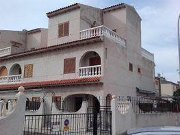 Maisonettewohnung in verkauf in calle Santa Pola, Santa Pola - 395209568