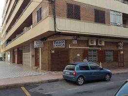 Foto - Local comercial en alquiler en calle Acequion,  El Acequión - Los Naúfragos en Torrevieja - 396625528