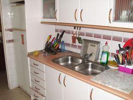 Wohnung in verkauf in calle San Diego, Macarena in Sevilla - 349383422