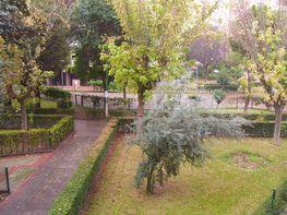 Wohnung in verkauf in calle San Diego, Macarena in Sevilla - 364807031