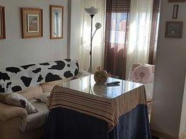 Wohnung in verkauf in calle Constantina, Pío XII  in Sevilla - 377001645