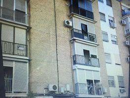 Wohnung in verkauf in calle Córdoba, Camas - 377246111