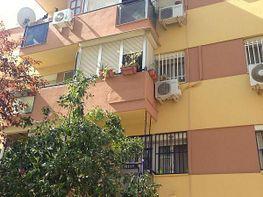 Wohnung in verkauf in calle Salvador Dalí, Alcalá de Guadaira - 377246132