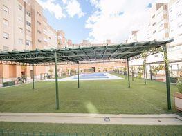 Wohnung in verkauf in calle Alcalde Manuel del Valle, San Carlos in Sevilla - 417026588