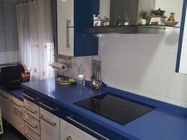 Wohnung in verkauf in calle Cantina, San Jerónimo in Sevilla - 381535749