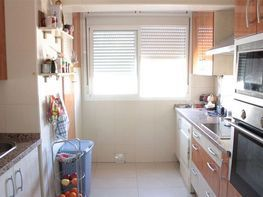 Wohnung in verkauf in calle Tapiceros, Pino Montano in Sevilla - 395779342