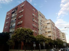 Piso en venta en calle Victoria Kent, Macarena en Sevilla