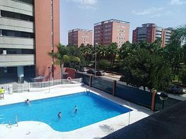 Piso en alquiler en calle Afrodita, Bellavista La Palmera en Sevilla
