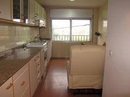 Casa en lloguer carrer Closa Nova, Pobla de Montornès, la - 364624603