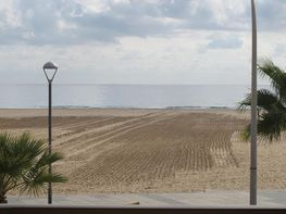 Apartamento en alquiler en paseo Campalans, Els munts en Torredembarra
