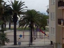 Piso en alquiler en calle Tamarit, Baix a mar en Torredembarra