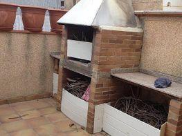 Appartamento en affitto en Castellgalí - 255767655