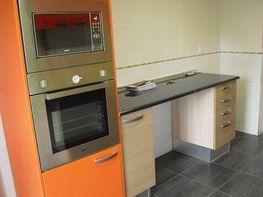Appartamento en vendita en Súria - 255767868