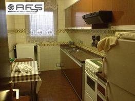 Appartamento en vendita en Manresa - 255769662