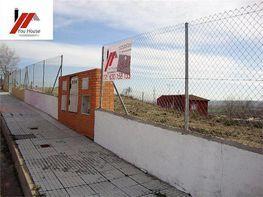 Parzelle in verkauf in Seseña Nuevo - 271123889