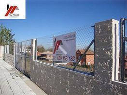 Parzelle in verkauf in Seseña Nuevo - 271123943