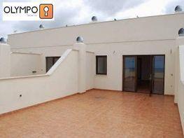 Maisonettewohnung in verkauf in calle Zona Centro, Tacoronte - 255753461
