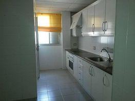 Wohnung in verkauf in calle Ofra, Santa Cruz de Tenerife - 259661995