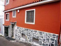 Wohnung in verkauf in carretera General, Santa Úrsula - 261654456