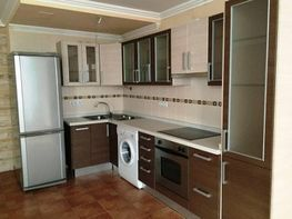 Wohnung in verkauf in calle Centro, Orotava (La) - 261654771
