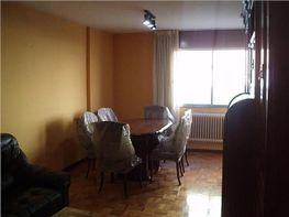 Wohnung in verkauf in Vilagarcía de Arousa - 367625310