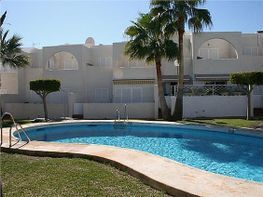Apartamento en venta en Mojácar - 348679663
