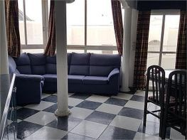 Apartamento en venta en Mojácar - 355730478