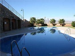 Apartamento en venta en Mojácar - 281108540