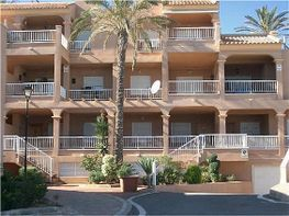 Apartamento en venta en paseo Moro Manco, Mojácar - 257799017