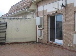 Maisonettewohnung in verkauf in Serranillos del Valle - 399805900