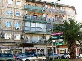 Wohnung in verkauf in Pinto - 386308684