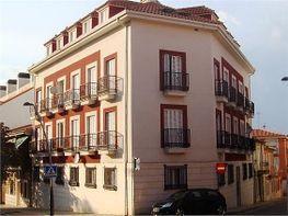 Pis en venda Nuevo Aranjuez a Aranjuez - 417201582