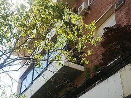 Wohnung in verkauf in calle Velayos, Ciudad Universitaria in Madrid - 265536905