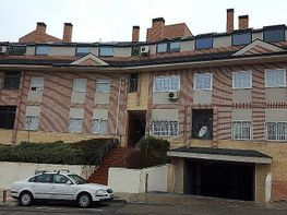 Wohnung in verkauf in calle Andalucia, Casco Viejo in Arroyomolinos - 266101140