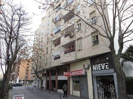 Piso en venta en paseo De Los Hoteles, Centro en Valdemoro - 268712982