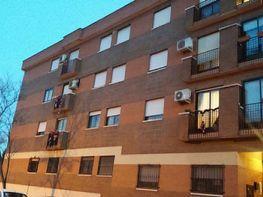 Wohnung in verkauf in calle Domingo de Aguirre, Vergel-Olivas in Aranjuez - 268717261